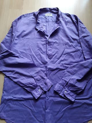 CAMISA CHICO T*XXL IMPECABLE