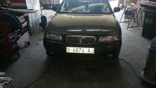 Rover 416 1.6i