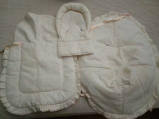 reductor para bebe