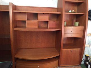 Urge venta mueble salon