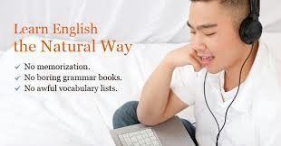English course mp3