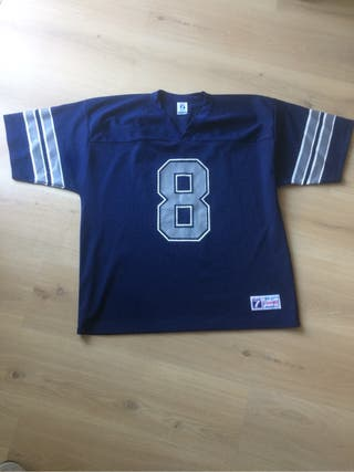 Camiseta Dallas cowboys