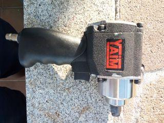 llave impacto yaim yah116