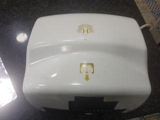 Secadora de manos phd2401p