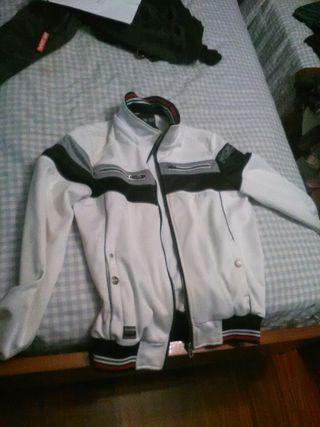chaqueta koroshi