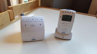 Intercomunicador Philips AVENT