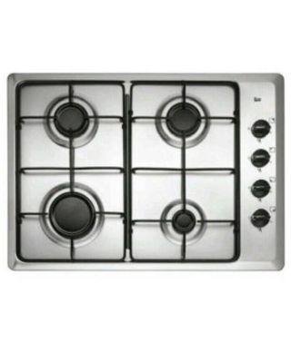 cocina de gas marca fagor