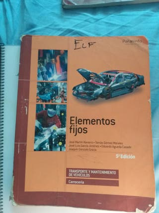 elementos fijos