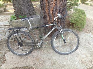 Bicicleta HARO Escape Sport OPORTUNIDAD