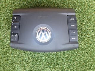 AIR BAG CONDUCTOR VW TOUAREG