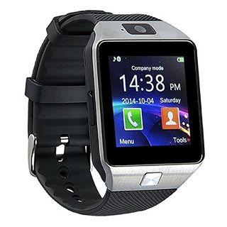 Smartwatch dz09 Reloj Intelige Nuevo