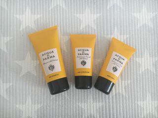 Productos Aqua Di Parma