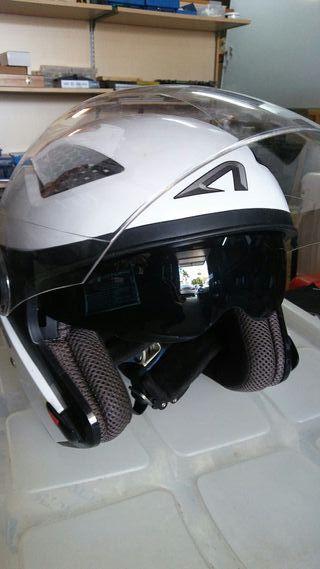 casco Astone DJ10