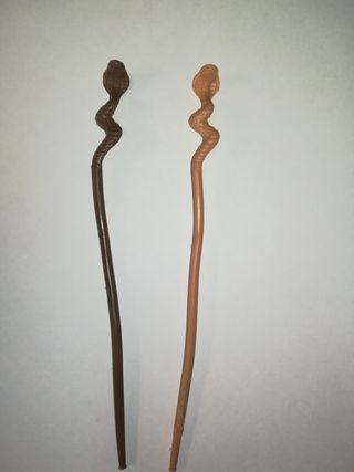 Replicas accesorios Masters