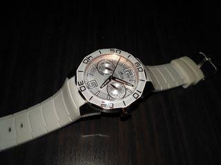 OFERTA Reloj Lotus ORIGINAL
