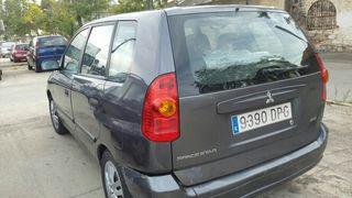 Mitsubishi lo 2005