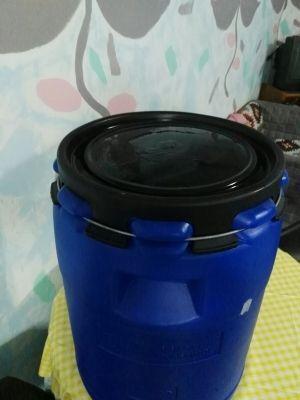 bidones de 65 litros