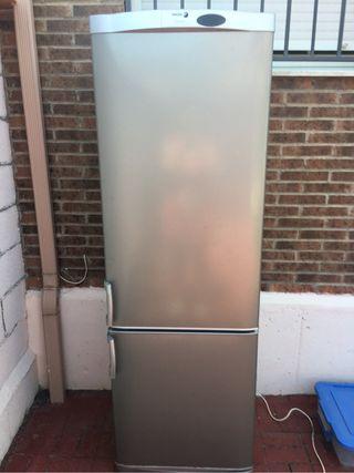 Liquidacion piezas frigo Fagor