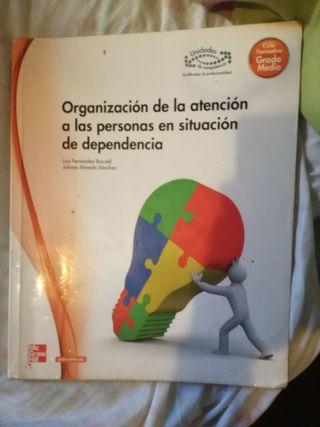 OAPSD libro de APD