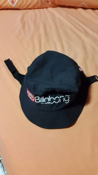 gorro surfing billabong