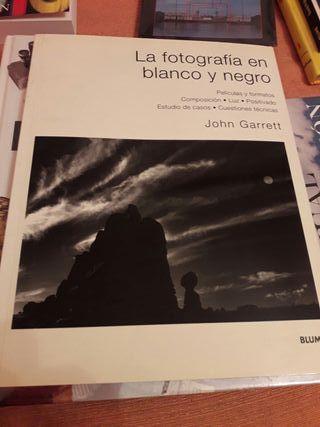 Libro De Fotografia
