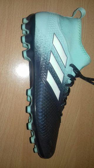 Botas futbol adidas Ace 17.1