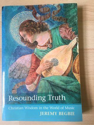 Resounding Truth