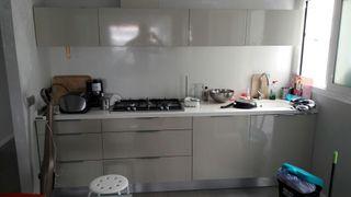 Frontales Mueble cocina