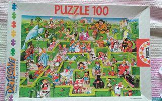 puzzle100