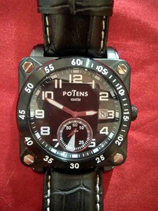 Reloj Potens 2355 hombre
