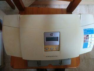 Impresora HP officejet 4300