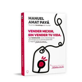 Libro para mejorar tus ventas sencillamente.