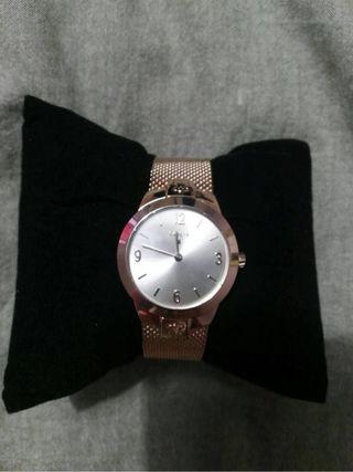Reloj Tous mujer