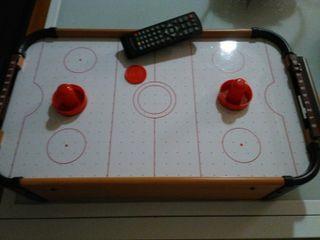 Hockey de aire