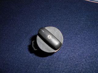 mando de luces bmw e39 E38