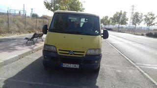 Citroën.jumper