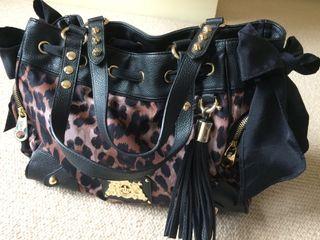 Juicy Couture Handbag