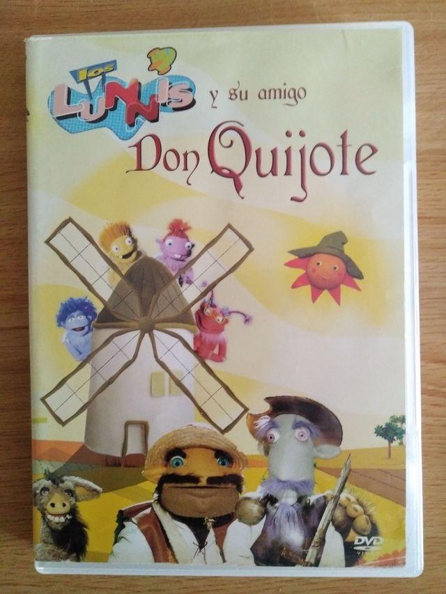 30 minutos menos dvd full latino dating 3