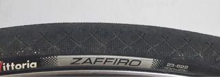 Neumáticos ciclismo 700 x 23c