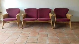 sillas/sofa