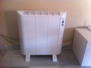 Eco Emisor Calefaccion Fagor