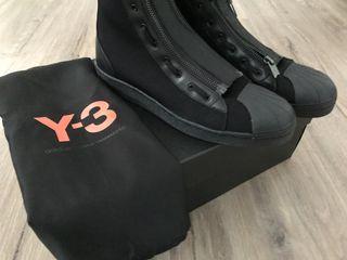 Zapatillas Y3