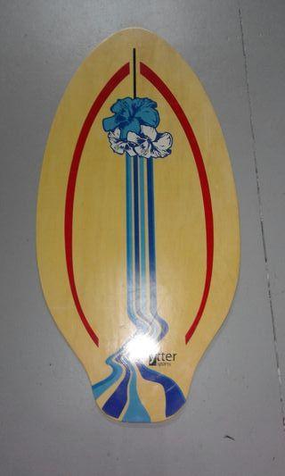 tabla surf orilla 10€