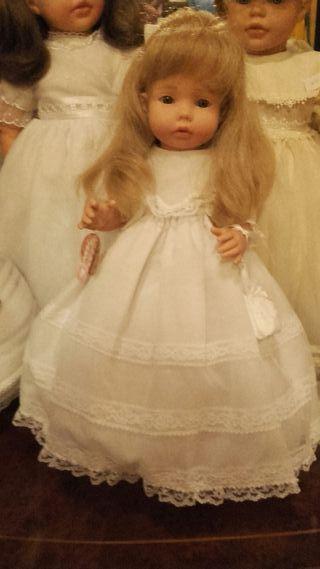 muñecas...reborns...todo lo ke pidas precio econom