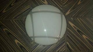 plafon de luz perfecto para una abitacion