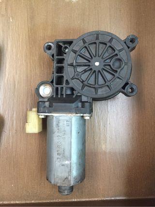 Motor elevalunas bmw e46