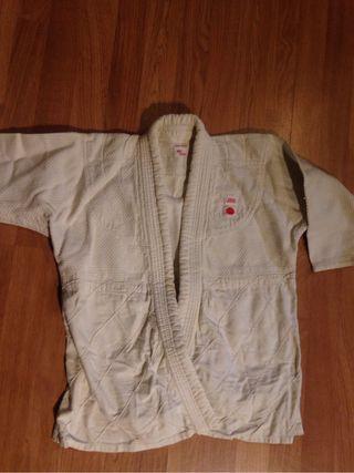 Kimono niño