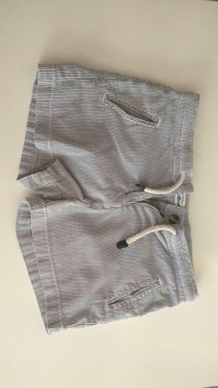 pantalón niña 10-12 años