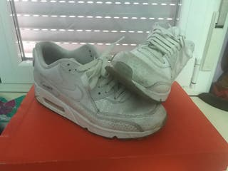 Zapatillas nike air max originales