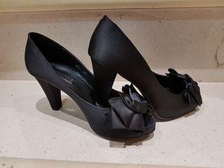 71f682bb21 € Marypaz Wallapop Segunda Mano En De Zapatos Figueres Por 12 Mujer RHqwW50